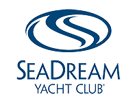 Sea Dream Yacht Club Logo