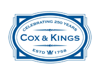 Cox Kings Logo