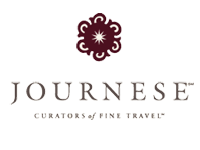 Journese Logo