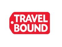 Travel Bound Logo
