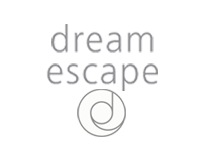 dream escape Logo